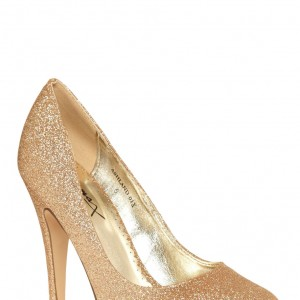 3. sparkle an interest // modcloth