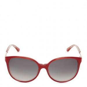 1. shawna sunglasses // kate spade