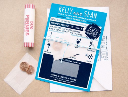 Scratch-Off-Surprise-Wedding-Save-the-Dates3-500x379