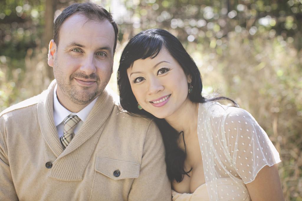 www.patriciaandersonphotography.com // via tandeminlove.com