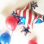 happy bday america part 2