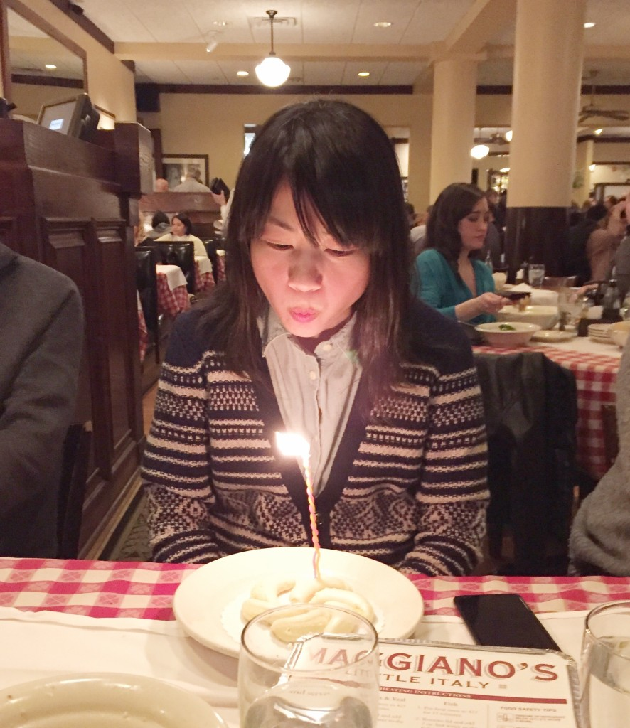 via tandeminlove.com