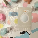 gender reveal boxes