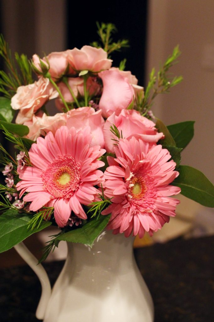 www. tandeminlove.com