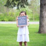 olive's pre-k graduation