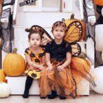 halloween bash at waterlemon
