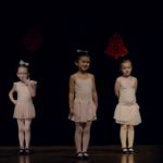 winter ballet recital '19